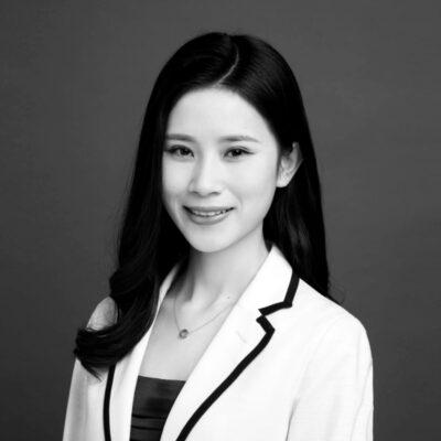 Celia Wang