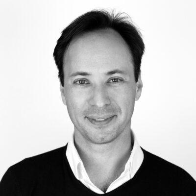 Fabien Villamard