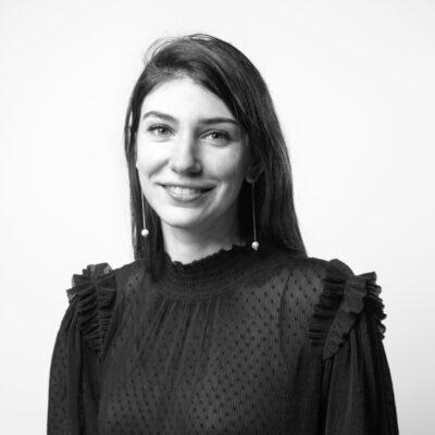 Marion Ciretti