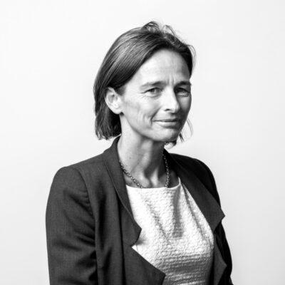 Séverine Tapié