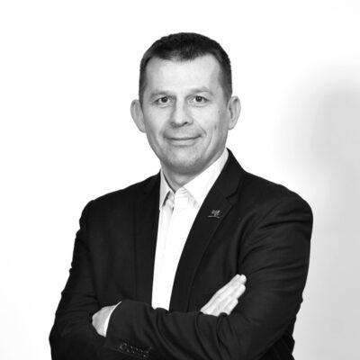 Stéphane Boënnec