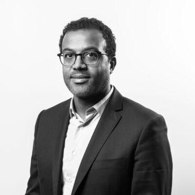 Yohann Gbahoué